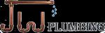 JW Plumbing