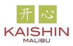 Kaishin / Cysael Malibu