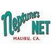 Neptune's Net Seafood Restaurant