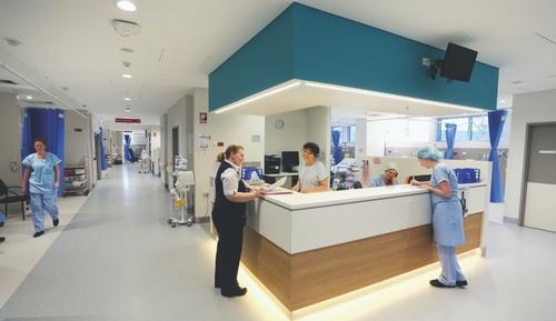 Gallery Image Inside-a-NSW-hospital.jpg