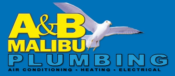 A B Malibu Plumbing Hardware Service Plumbers Chamber Of Commerce Ca