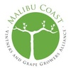 Malibu Coast Vintners & Grape Growers Alliance