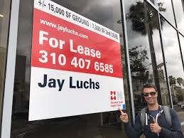 Gallery Image JAY%20LUCHS%20SIGN.jpeg