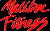 Malibu Fitness, INC.