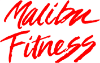 Malibu Fitness