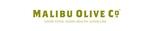 Malibu Olive Company, LLC