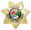 Gates Security / Malibu Patrol