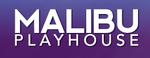 Malibu Playhouse / Stage Company