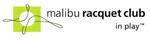 Malibu Racquet Club