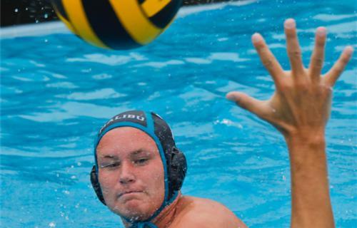 Gallery Image sportsmain_34.jpg
