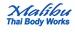 Malibu Thai Body Works