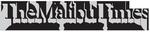 Malibu Times & Malibu Times Magazine