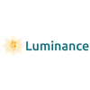 Luminance Health Group