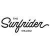 The Surfrider Hotel