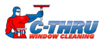 C-Thru Window Cleaning