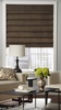 On-Site Blinds, Shades, Shutters