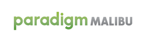 Gallery Image paradigm_logo_final_hi-res.png