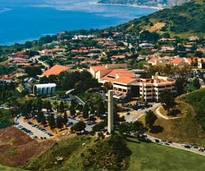 Gallery Image pepperdine-malibu-campus-view.jpg