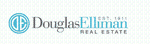 James Weekley - Douglas Elliman Real Estate
