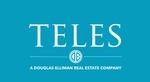 James Weekley: Teles | A Douglas Elliman Real Estate Company