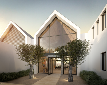 Gallery Image ForestKnoll_Facade_3D_Render_rdvisualisation.png