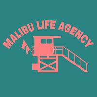 Malibu Life Agency