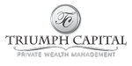 Stephen J. Murphy - Triumph Capital Financial Management