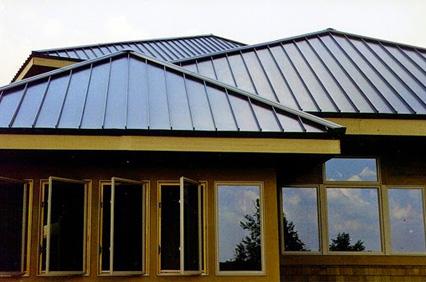 Gallery Image los-angeles-roofing-green.jpg