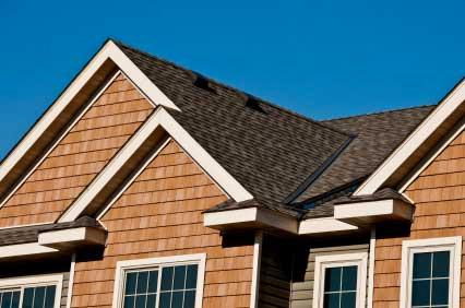 Gallery Image los-angeles-roofing-residential.jpg