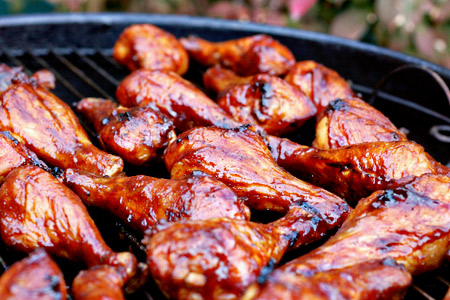 Gallery Image BBQ-chicken1.jpg