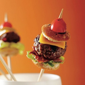 Gallery Image Burger-on-a-Stick.jpg