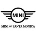MINI of Santa Monica
