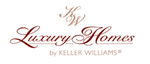 Nancy Kilar Realty - Keller Williams Luxury Homes