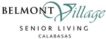 Belmont Village Senior Living Calabasas