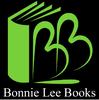 Bonnie Lee Books