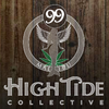 99 High Tide Collective