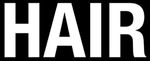HAIR Malibu