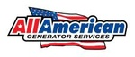 All American Generators