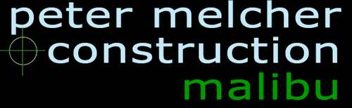 Gallery Image logo_peter_melcher_construction2.png