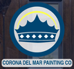Malibu Painters & Wood Finishing