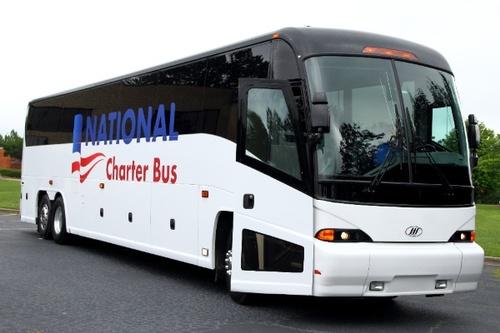 Gallery Image 1529941885national_charter_bus_open_door.jpg
