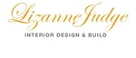 Lizanne Judge Design