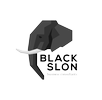 Black Slon, LLC