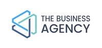 The Business Agency