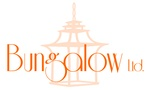 Bungalow Ltd