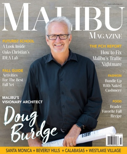 Gallery Image Malibu%20Magazine%20doug%20burdge%202018.jpg