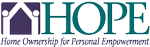 Home Ownership for Personal Empowerment, Inc.