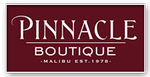 Pinnacle Boutique