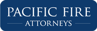 Pacific Fire Attorneys