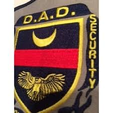 Gallery Image dad%20badge.jpeg